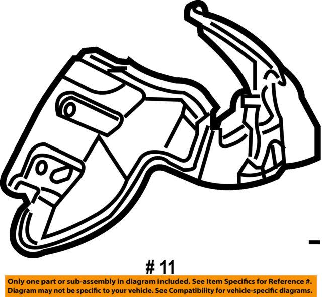 2001 Ford Tauru Penger Fuse Box Diagram