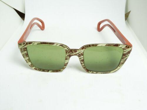 Vintage 1950s Sunglasses