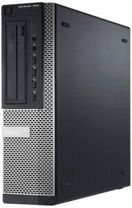 DELL-Optiplex-7010-Core-i3-3220-3-3GHz-4GB-180GB-SSD-DVD-RW-Win-7-Pro-D