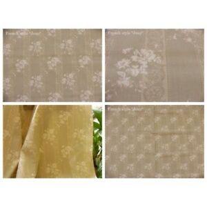 Coupon-fabric-by-elsa-50cm-beige