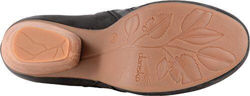 Dansko Womens Womens Womens Meadow Ankle Boot- Pick SZ color. d79c03