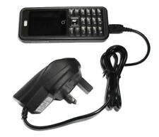 O2 xda Jet - Grey (O2) Mobile Phone for sale online | eBay