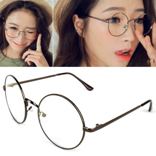 Cosplay Harry Potter Glasses Dress Up Spectacles Halloween Party Fashion Reading