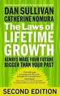 The Laws of Lifetime Growth: Always Make Your Future Bigger Than Your Past by Sullivan (Paperback, 2016)