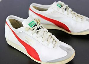 Vintage Puma Vintage Puma Xq7IO