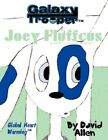 Joey Fluffcus 9781434349255 by David Allen Paperback