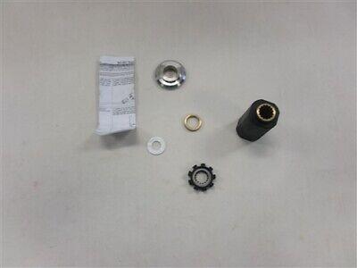Turning Point 11500700 Propeller Hub Kit #507