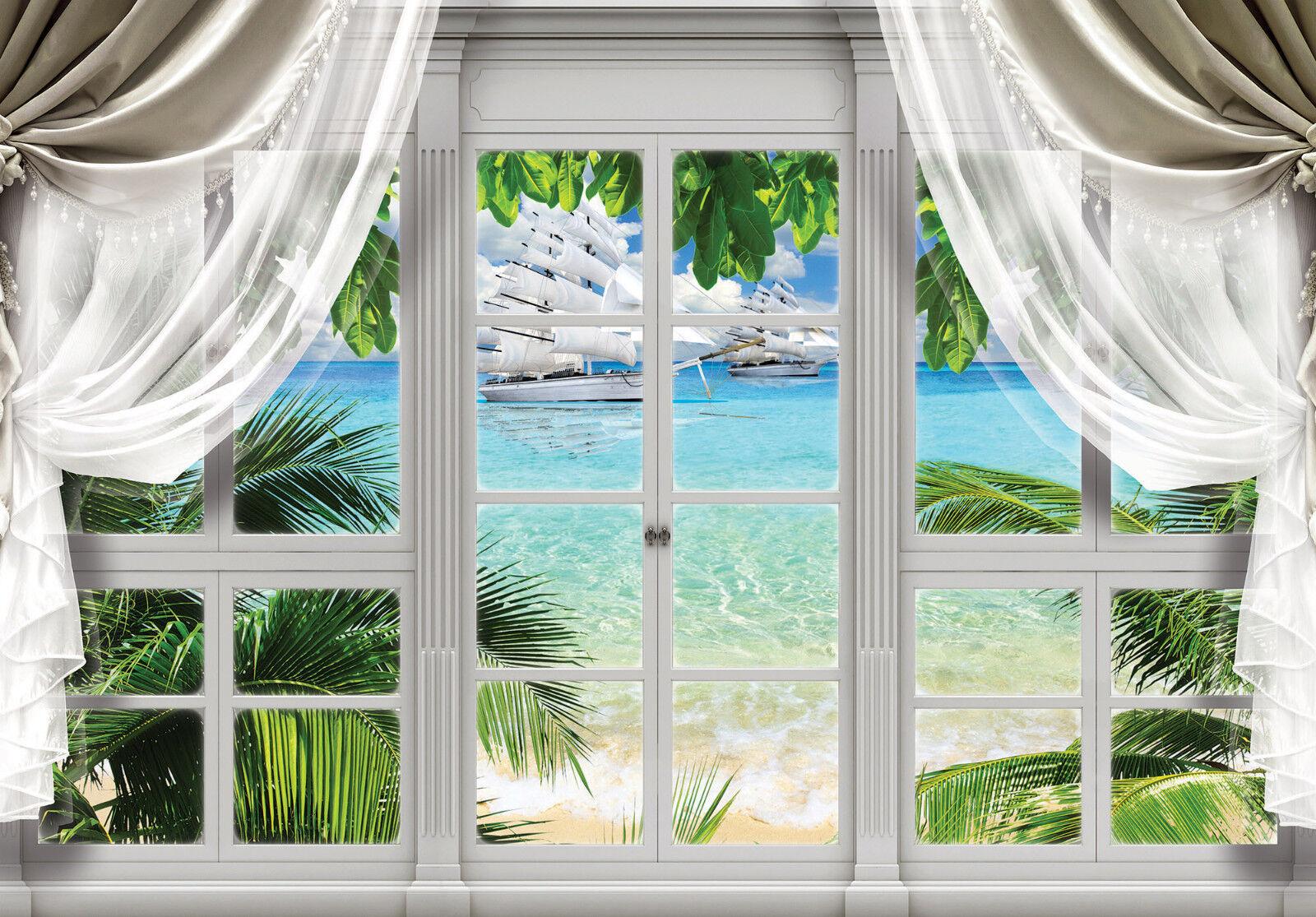 том, картинки красивые окна с занавесками база розыска