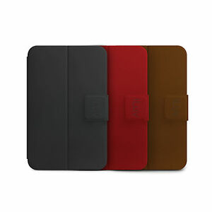 iLuv-ISS802-Slim-Portfolio-Case-and-Stand-for-Galaxy-Tab-NEW-FREE-SHIPPING