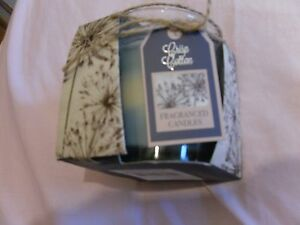 BOUGIE-PARFUMEE-FRAGRANCED-CANDLE-CRISP-COTTON