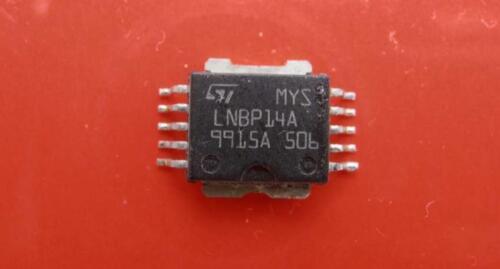 lnbp14a Integrierte Schaltung DIP-10