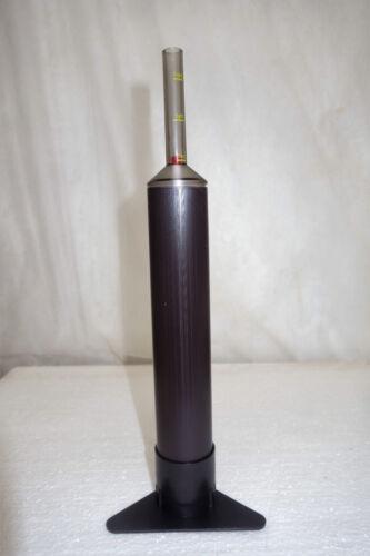 30cm Hydrokultur Wasserstandsanzeiger mit Füll-//Absaugrohr Hydrokulturen