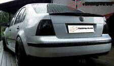 VW BORA HECKSPOILER SPOILER tuning-rs.eu