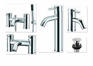 new quality mixers for bath shower bath amp tall or short kleine und moderne badezimmer mit badewanne freshouse