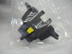 """Gundam Micro collection /"""" Colony laser /"""" Non scale mini Figure BANPRESTO"""