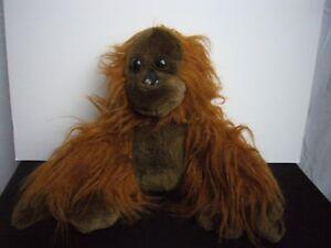 Play-by-Play-Orangutan-Plush-Toys-amp-Novelties-San-Antonio-Texas