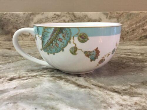You Choose Beautiful Designs New. Porcelain 20 Oz Jumbo Coffee Mug 222 Fifth