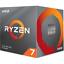 AMD-Ryzen-7-3800X-8x-3-9-GHz-36MB-Sockel-AM4-CPU-BOX-Wraith-Prism-Kuehler Indexbild 1