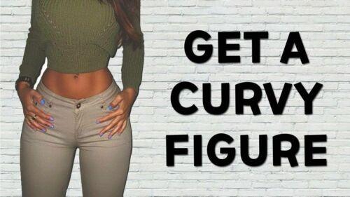 Fajas de Tallas Grandes Para Mujer Reductoras estomago moldeadoras ajustables US