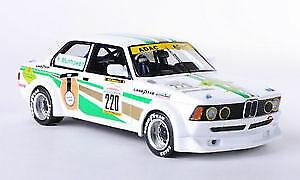 NEO BMW 320i gr2 e21 2012 1 43 45224