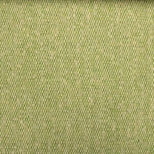 Hugh Woven Linen Upholstery Fabric By The Yard Available In 28