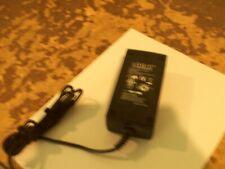 Logic Controls Bematech Pb8000 Oem Power Supply Adapter Gp652 12500w 12v 5a 3pin
