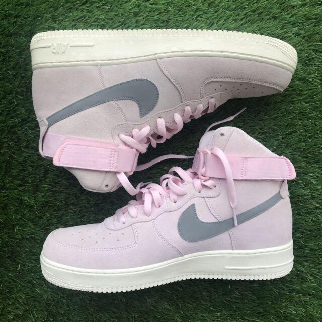 Nike Air Force 1 Little Kids 314220-130