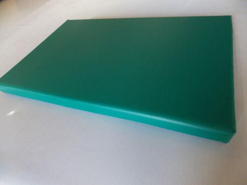 Turnmatte 150x100x8 cm Leichtturnmatte Weichbodenmatte 4 Farben*