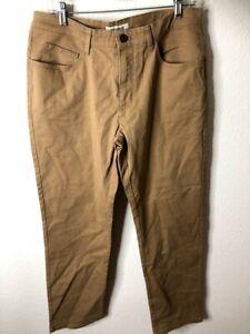 Goodthreads 5-Pocket Chino Pant Hombre