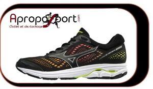 Chaussures-De-course-Running-Mizuno-Wave-Rider-22-Homme