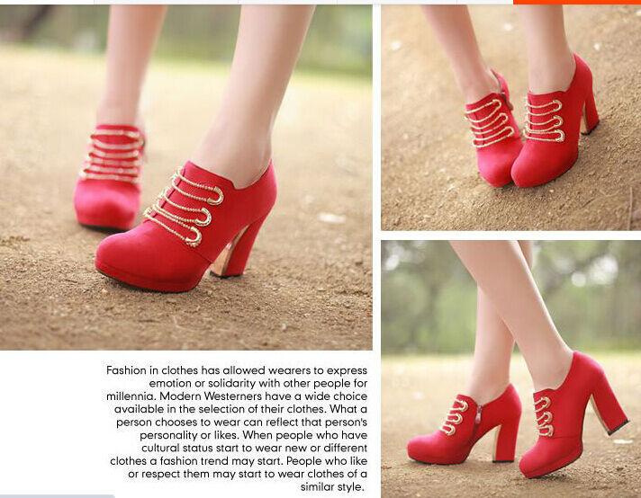 Oxford stiefel absatz frau komfortabel absatz stiefel 9 cm disp aus drei farben 8801 cf56ce