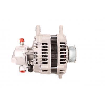 Alternator for HONDA Civic Mk7 VII 1.7 CTDi  2002-2005 100AMP EM ES EU
