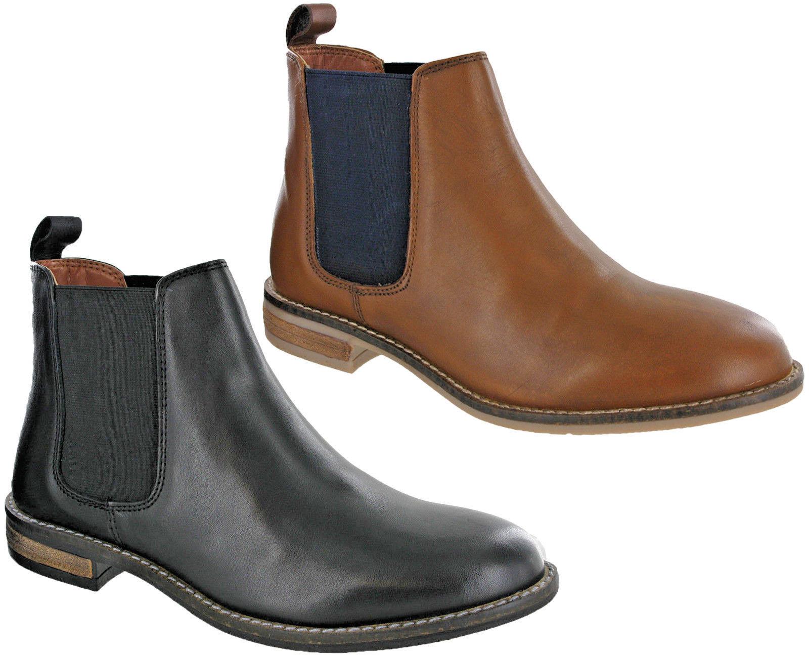 Cipriata alla Caviglia in Pelle Rivenditore Stivali DOPPIO INSERTO ELAST. Equitazione Equestre da donna