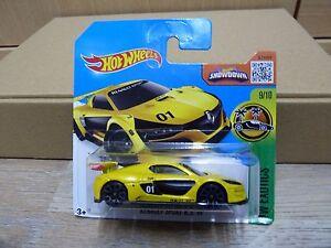 Hot-Wheels-2016-Renault-Sport-R-S-01-HW-Exotics-79-250
