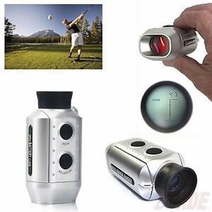 Digital-7x-Pro-Mini-Pocket-Golf-Range-Finder-Laser-Laser-Rangefinder-Hunting