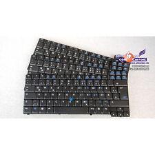 DEUTSCHE HP NOTEBOOK TASTATUR COMPAQ NC6220 NC6110 NC6130 361184-041 378188-041