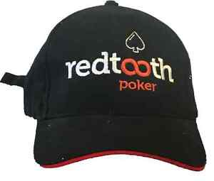 Redtooth-Poker-Baseball-Cap