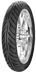 Avon-Roadrider-AM26-90-90-21-Front-Bias-Motorcycle-Tire-54V-MJ90-21