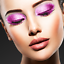 Hemway-SUPER-CHUNKY-Ultra-Sparkle-Glitter-Flake-Decorative-Craft-Flake-1-8-034-3MM thumbnail 24