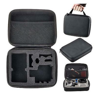 2016 Large Capacity EVA Bag Storage Case Pouch Protector for GoPro Hero 1/2/3/3+