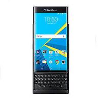 BlackBerry Priv Cell Phone
