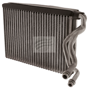 AIR-COND-Evaporator-Coil-BMW-1-SERIES-E82-E87-E88-03-14-3-SERIES-E90-E91-E92