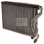 AIR-COND-Evaporator-Coil-BMW-1-SERIES-E82-E87-E88-03-14-3-SERIES-E90-E91-E92 thumbnail 1