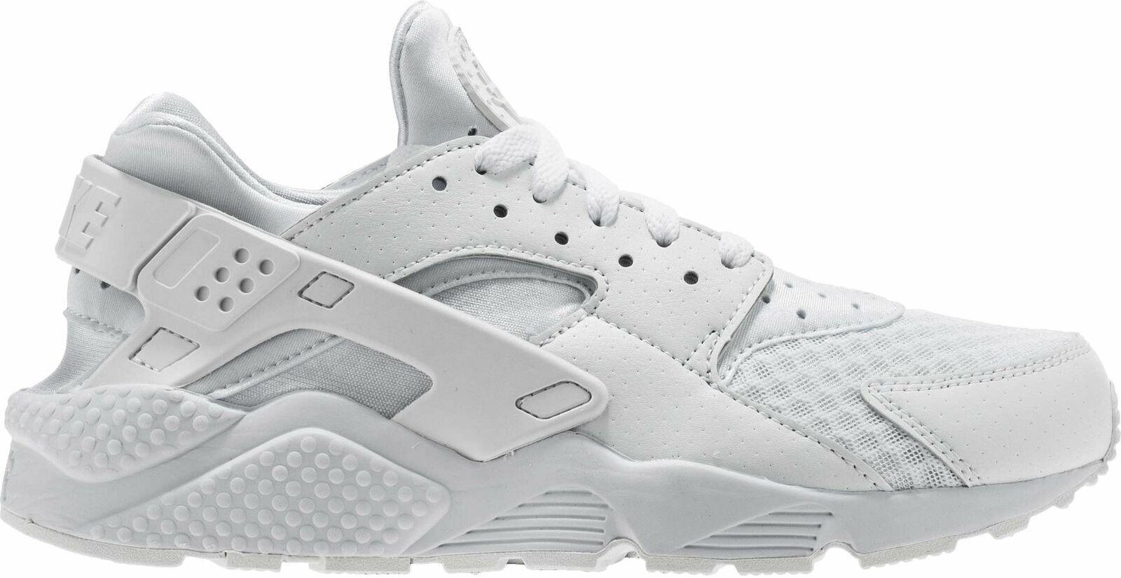 aac85a3b817 318429-111 MENS NIKE AIR HUARACHE nccbgn5001-Casual Shoes - www ...