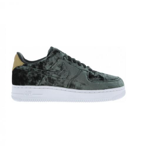 300 Femmes Nike Premium 1 Vertes 07 Air Force Extérieur 896185 Baskets 6xawqfA