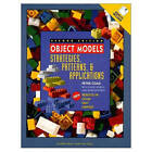 Object Models: Strategies, Patterns and Applications by Mark Mayfield, David North, Peter Coad (Paperback, 1996)