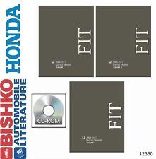 2009-2012 MAZDA Rx8 Service Repair Manual CD Workshop Rx-8