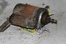 Anlasser Dodge Omni 2.3 63kW Demareur 5226442 Starter Bosch 0001208420