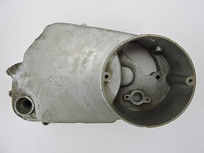 NOS Yamaha Right Crankcase Cover Gasket YCS 1 YCS1 1968 68 174-15324-00-00