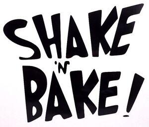 shake n bake instructions